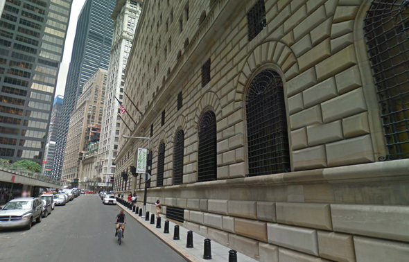 wall_street_NY