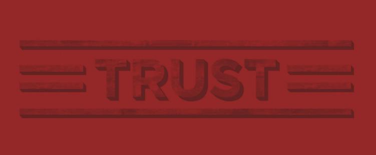 신뢰와 약속