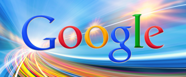 google Terms of Service update