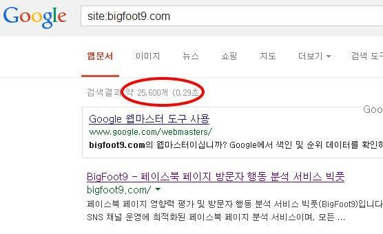 2014년 4월 12일 25,600개