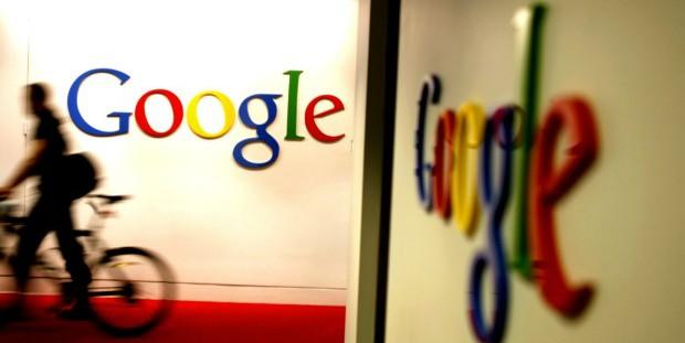 구글이 Link 로 웹 사이트 가치를 평가했던 것을 Knowledge Vault로 바꿀까?